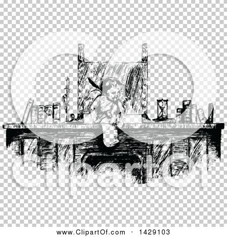 Transparent clip art background preview #COLLC1429103