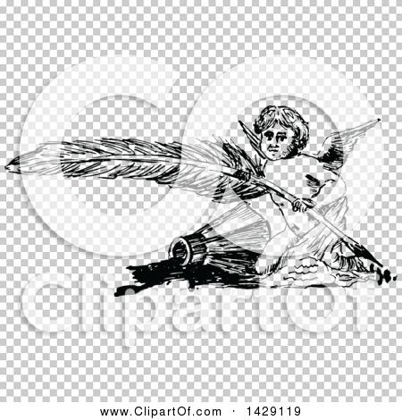 Transparent clip art background preview #COLLC1429119
