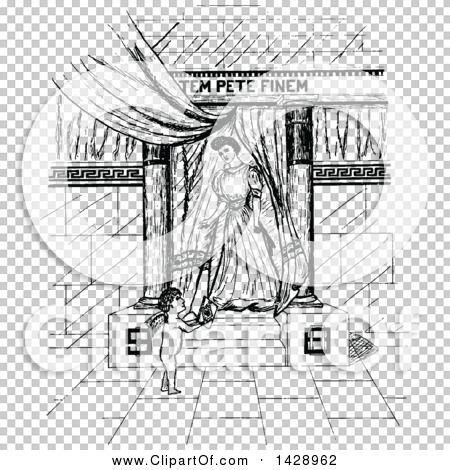 Transparent clip art background preview #COLLC1428962