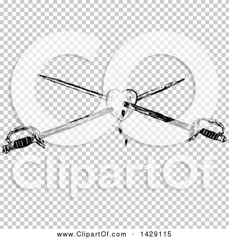 Transparent clip art background preview #COLLC1429115
