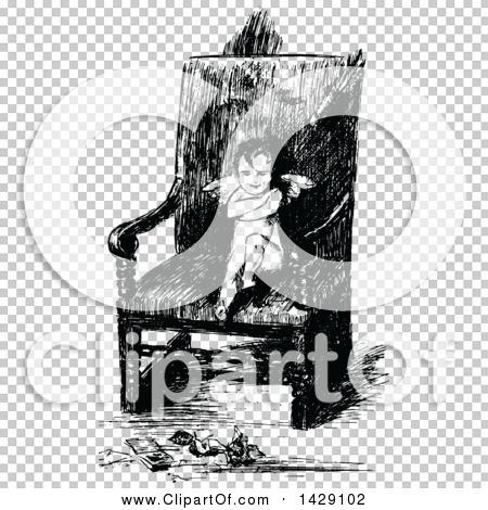 Transparent clip art background preview #COLLC1429102