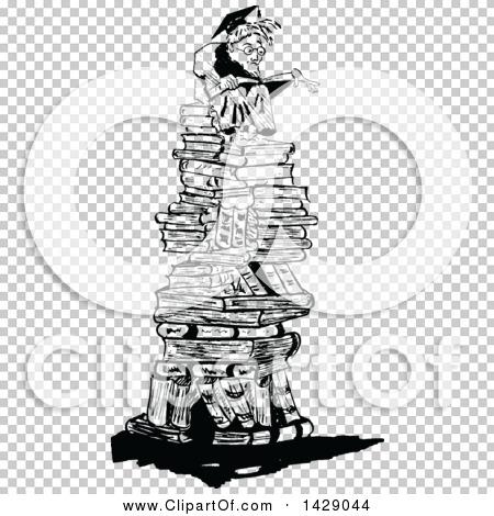 Transparent clip art background preview #COLLC1429044
