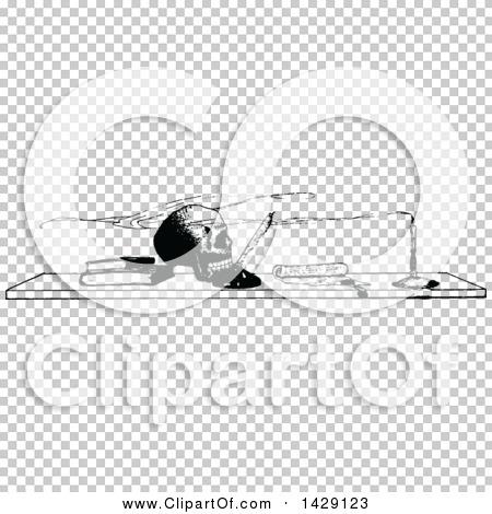 Transparent clip art background preview #COLLC1429123
