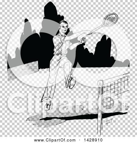 Transparent clip art background preview #COLLC1428910