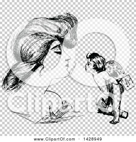 Transparent clip art background preview #COLLC1428949
