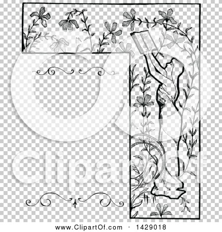 Transparent clip art background preview #COLLC1429018