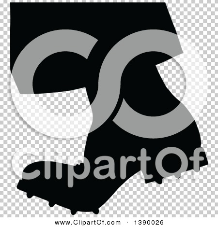 Transparent clip art background preview #COLLC1390026