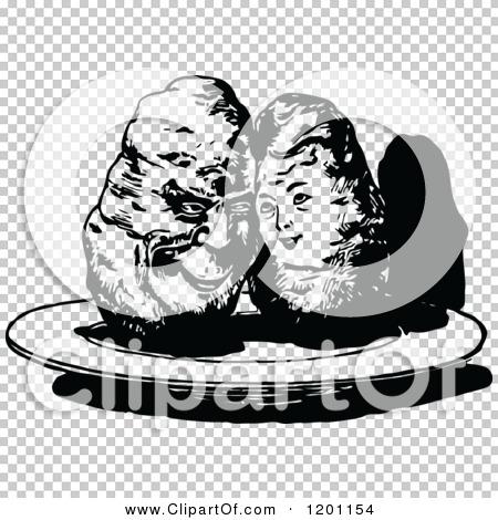 Transparent clip art background preview #COLLC1201154