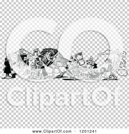 Transparent clip art background preview #COLLC1201241
