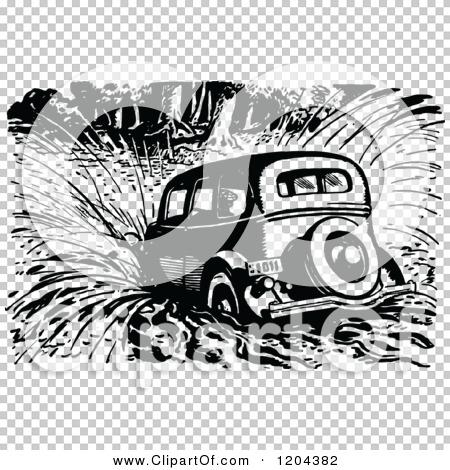 Transparent clip art background preview #COLLC1204382