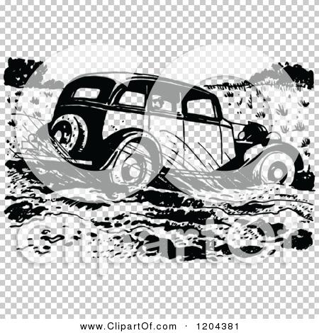 Transparent clip art background preview #COLLC1204381