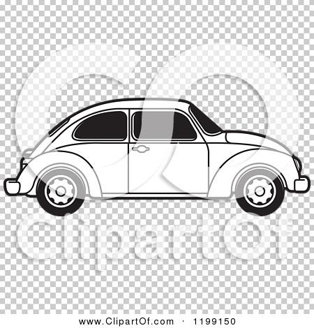 Transparent clip art background preview #COLLC1199150