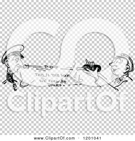Transparent clip art background preview #COLLC1201041