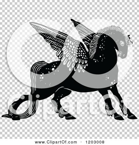 Transparent clip art background preview #COLLC1203008