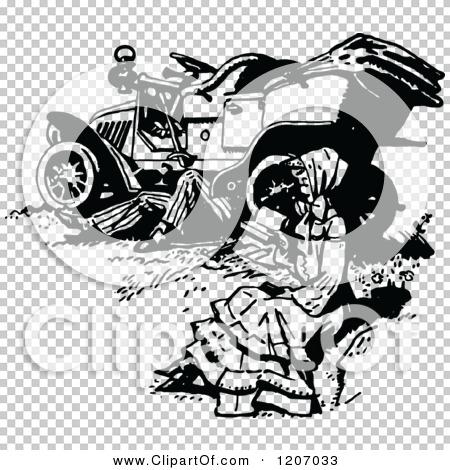 Transparent clip art background preview #COLLC1207033