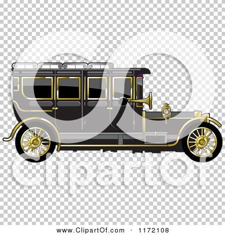 Transparent clip art background preview #COLLC1172108
