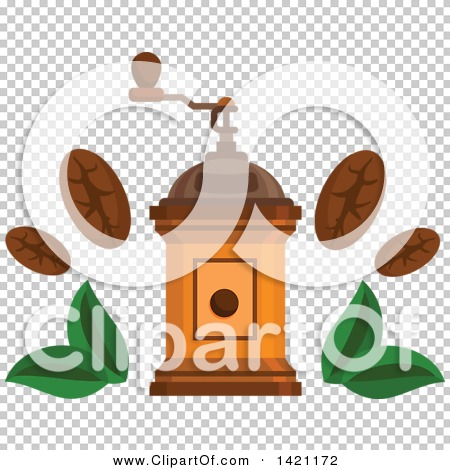 Transparent clip art background preview #COLLC1421172