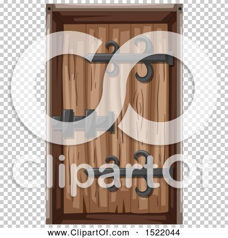 Transparent clip art background preview #COLLC1522044