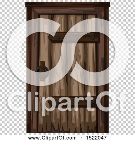 Transparent clip art background preview #COLLC1522047