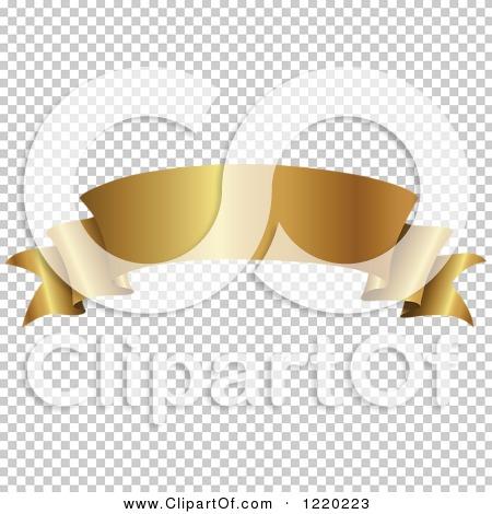 Transparent clip art background preview #COLLC1220223