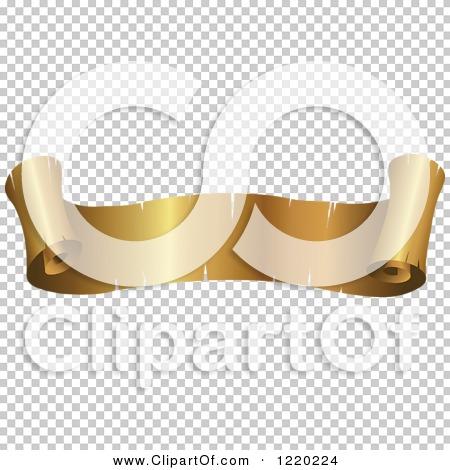Transparent clip art background preview #COLLC1220224