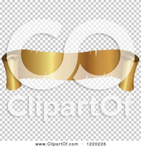 Transparent clip art background preview #COLLC1220226