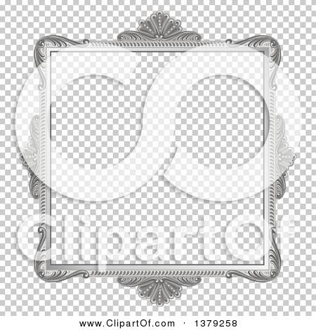 Transparent clip art background preview #COLLC1379258