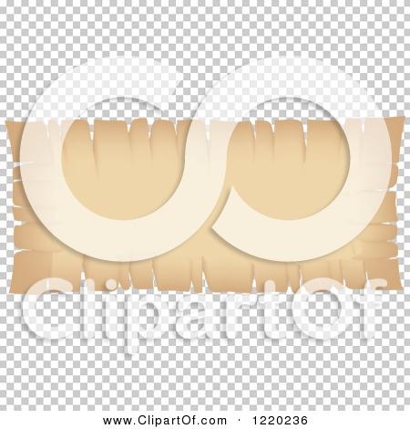 Transparent clip art background preview #COLLC1220236