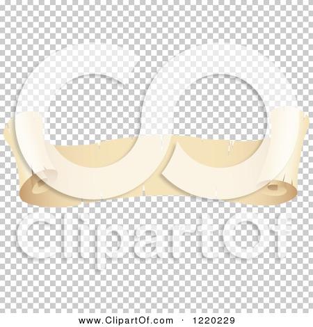 Transparent clip art background preview #COLLC1220229