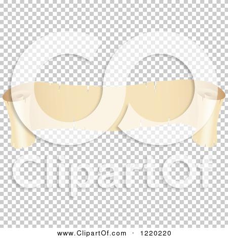 Transparent clip art background preview #COLLC1220220