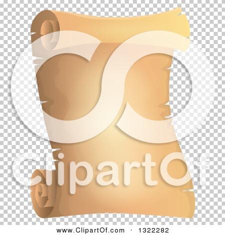 Transparent clip art background preview #COLLC1322282