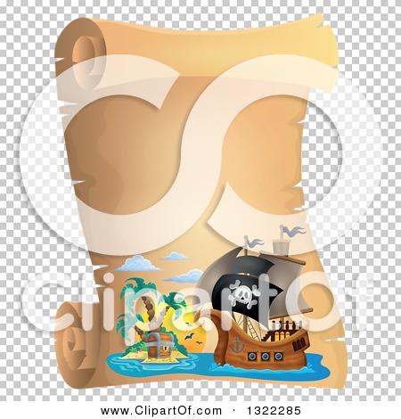 Transparent clip art background preview #COLLC1322285