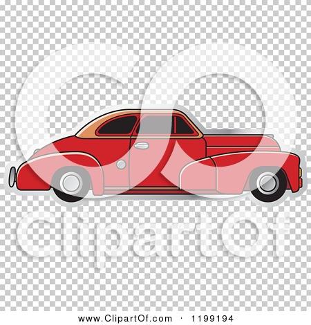 Transparent clip art background preview #COLLC1199194