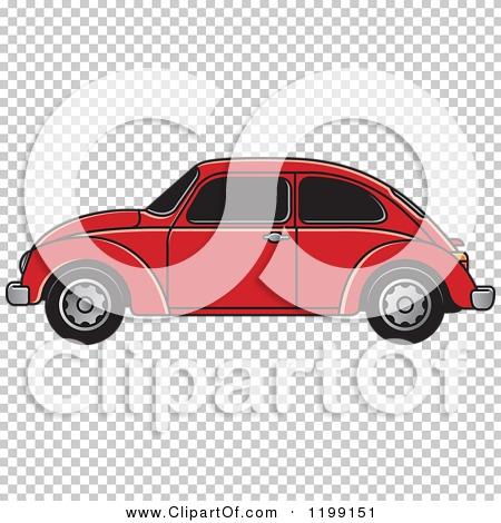 Transparent clip art background preview #COLLC1199151