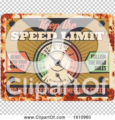 Transparent clip art background preview #COLLC1610960
