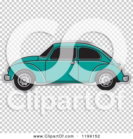 Transparent clip art background preview #COLLC1199152