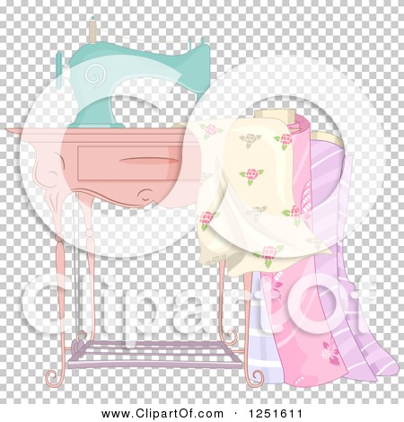 Transparent clip art background preview #COLLC1251611