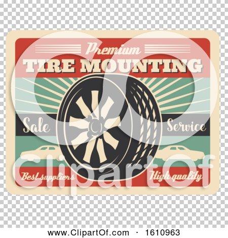 Transparent clip art background preview #COLLC1610963