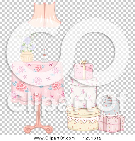 Transparent clip art background preview #COLLC1251612