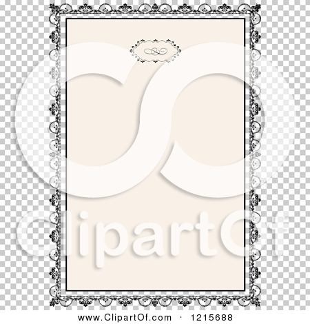 Transparent clip art background preview #COLLC1215688