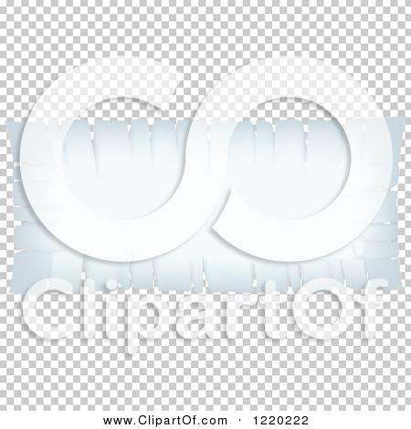 Transparent clip art background preview #COLLC1220222