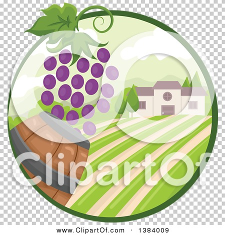 Transparent clip art background preview #COLLC1384009