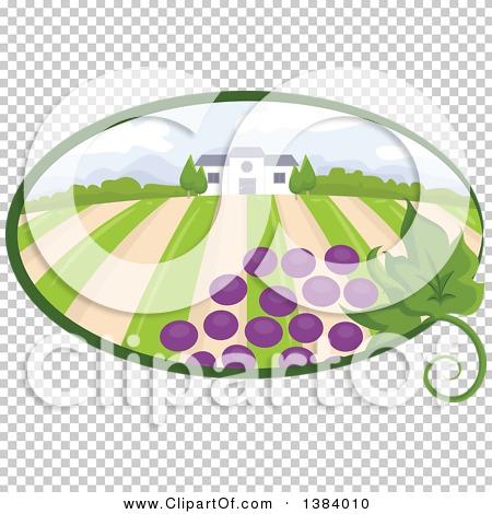 Transparent clip art background preview #COLLC1384010