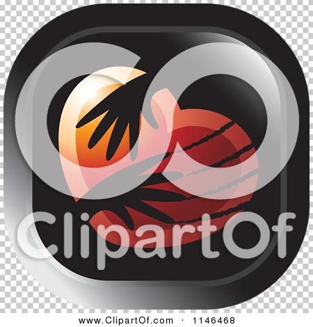 Transparent clip art background preview #COLLC1146468