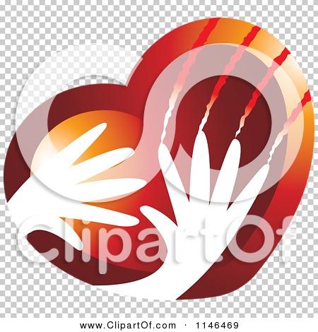 Transparent clip art background preview #COLLC1146469