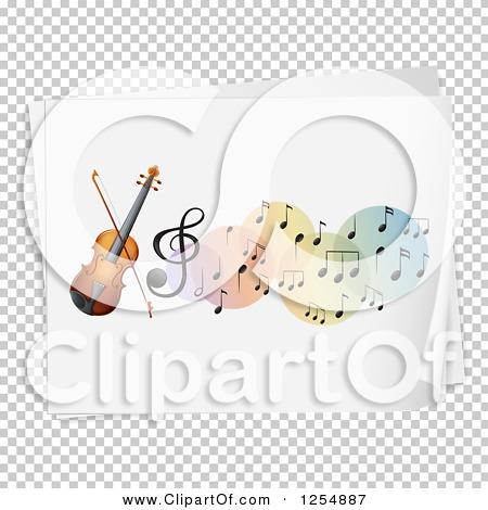 Transparent clip art background preview #COLLC1254887