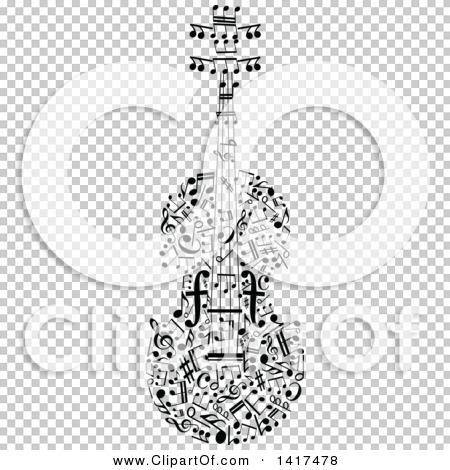 Transparent clip art background preview #COLLC1417478