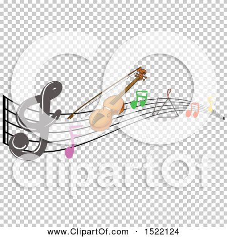 Transparent clip art background preview #COLLC1522124