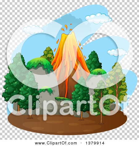 Transparent clip art background preview #COLLC1379914