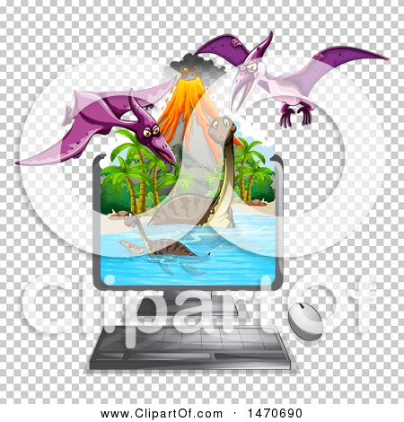 Transparent clip art background preview #COLLC1470690